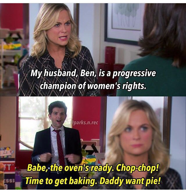 best 25 parks and recreation ben ideas on pinterest