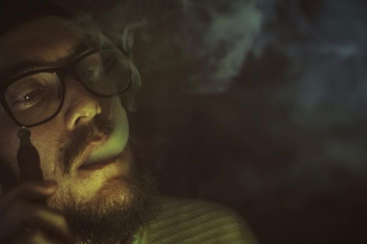 Man Portrait | Hookah Smoke  Ambassadors | Photography from . Tag: #ambassadorfromcl . . . Photo by @prrq.freezingtime  ______________________ Ambassadors . @fotografias.camilo @kaplab_c7  @inti_ph  @_nicklara  @alherecap  @dazm.fotografias  @neostadar  @cleberperiodista  @lizardfotografias  @julian.supreme  @prrq.freezingtime  @totu_fotografias  @sergio_inostroza . _______________________ . . #photography #photographer #canon #foto_bloggers #clisos_chilenos #natgeochile #portraits #portrait…