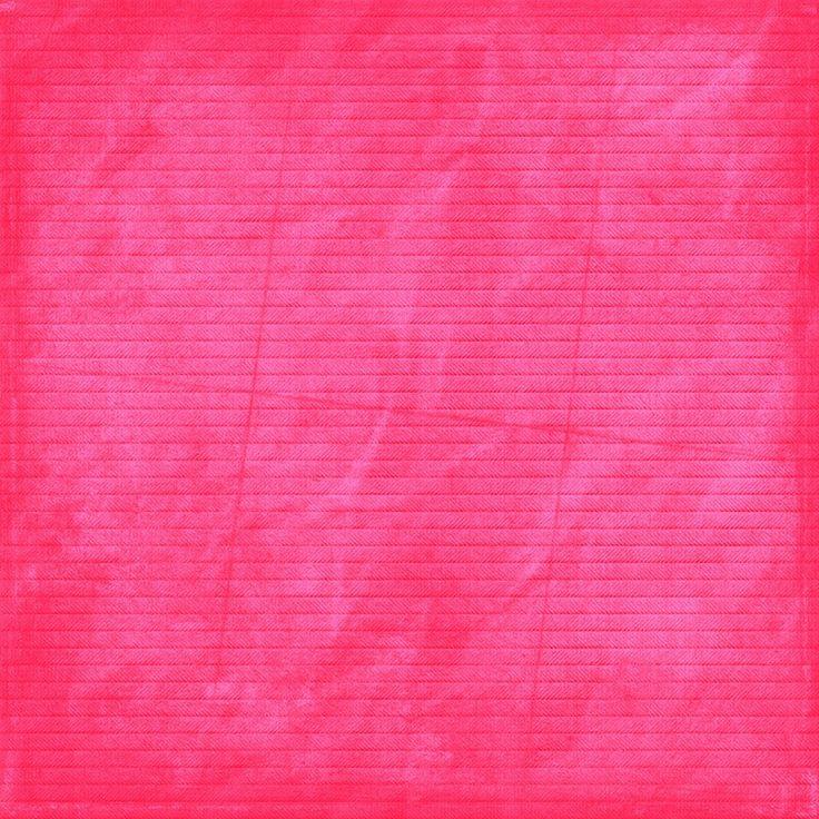 427 best plain wallpaper images on pinterest backgrounds for Plain wallpaper for walls