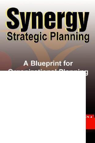 Дешевое Синергия стратегическое планирование : план для организационно, Купить Качество Книги непосредственно из китайских фирмах-поставщиках:                      Добро пожаловать в мой магазин                             Это не бумаги       Отправить на интерне
