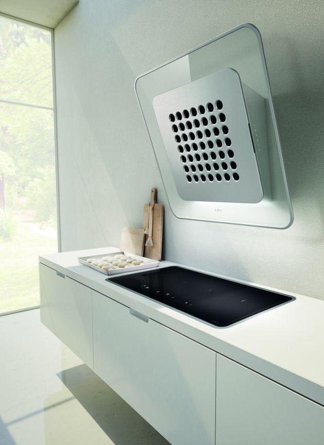 Küchen elektrogeräte  25 besten Küchen - Elektrogeräte Bilder auf Pinterest | Produkte ...