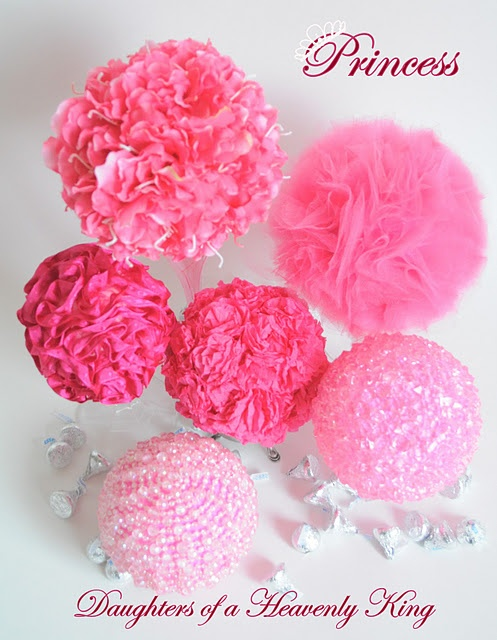 Best 20 Kissing Ball Ideas On Pinterest Make Your Own