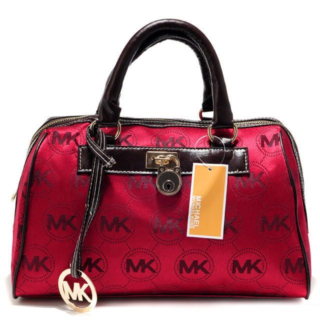 Designer Handbags,Cheap Michael kors purses,Michael kors handbags,michael kors outlet online sale only $36 for new customers gift.