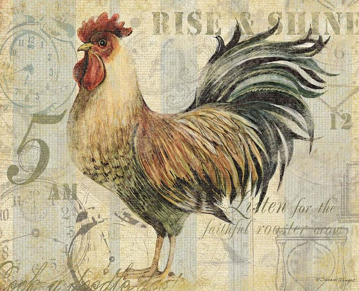 Lang Desktop Wallpaper | September 2015 | Proud Rooster