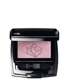 Sombra de ojos Ombre Hypnôse Mono - Glamuroso e Intenso Lancôme - Maquillaje - Ojos - El Corte Inglés - Belleza