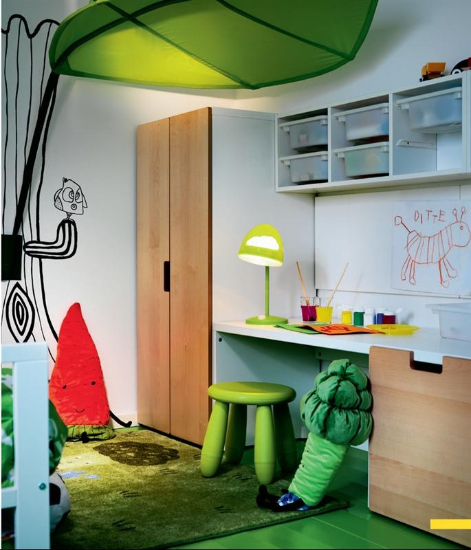 79 best playroom ideas images on pinterest