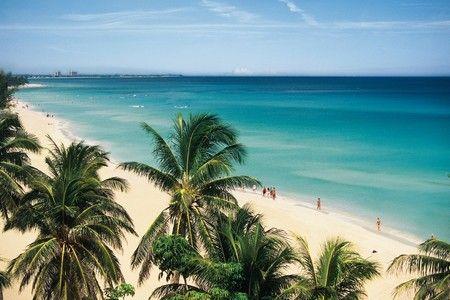 Hôtel Grand Memories Varadero Resort 5* prix promo Voyage pas cher Cuba Lastminute à partir 1 179,00 €