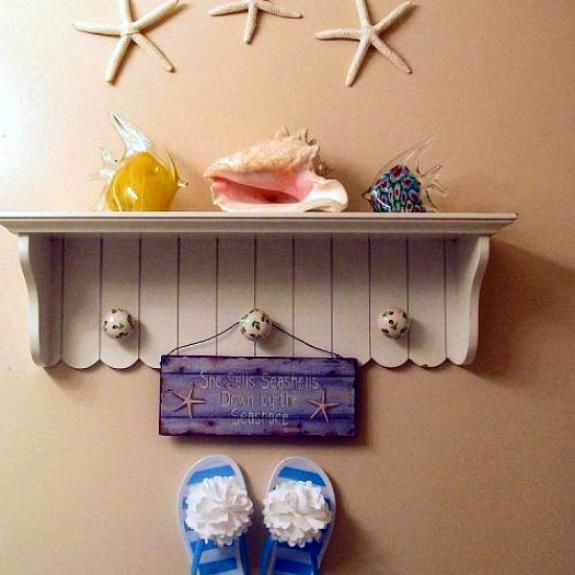 1000 Images About Flip Flop Bathroom On Pinterest