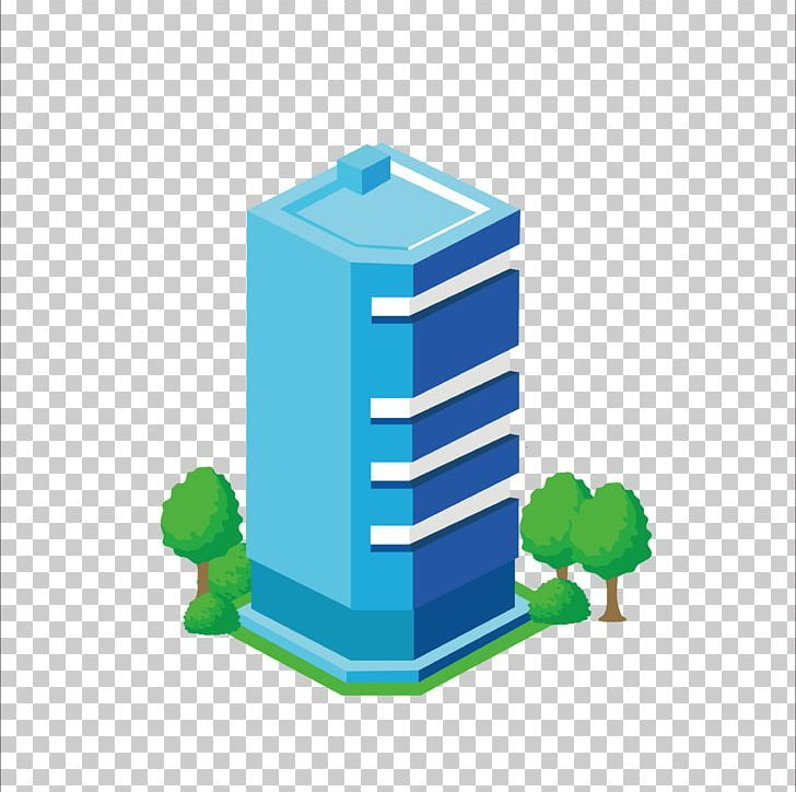 Building Drawing Icon Png Angle Build Building Buildings Building Vector Drawings Building Drawing Png