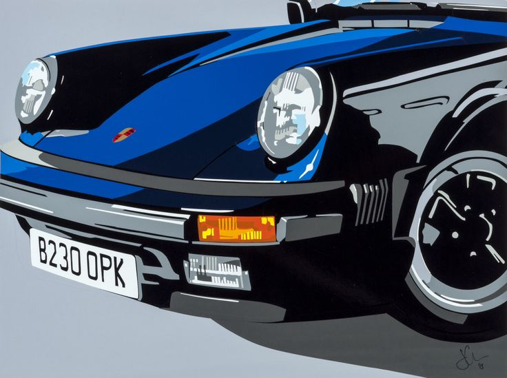 452 best Porsche Artwork images on Pinterest | Cars, Motorcycles and Cut Blue Porsche on blue noble, blue 944 turbo, blue murcielago, blue suzuki, blue mitsubishi, blue infinity, blue mini, blue lincoln, blue bentley, blue berlinetta, blue isetta, blue delorean, blue yugo, blue yenko, blue gto, blue smart, blue prowler, blue maserati, blue fiat, blue boxster,