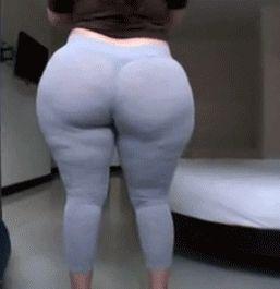 Mature squirting orgasm