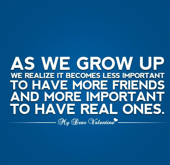 Lovely Quotes On Friendship : Best 10 Quotes for friends to be share on various social sites, social sites status quotes on friendship. http://www.festwiki.com/10-best-lovely-quotes-on-friendship.html/