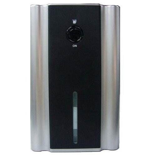 Sunpentown Mini Thermo-Electric Dehumidifier