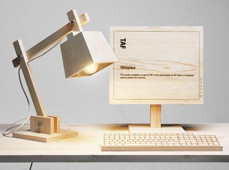 Настольная лампа TAF Architects — купить в Москве и регионах России с доставкой!