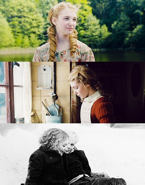 best the book thief images the book thief the book thief liesel rudy