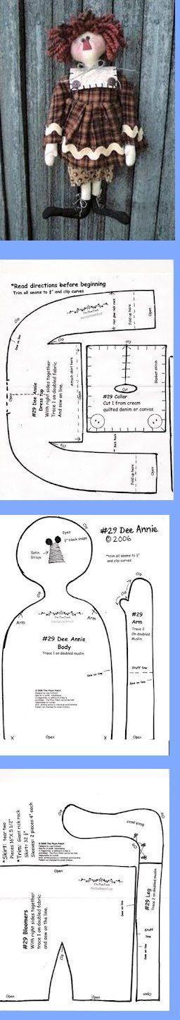 Annie III