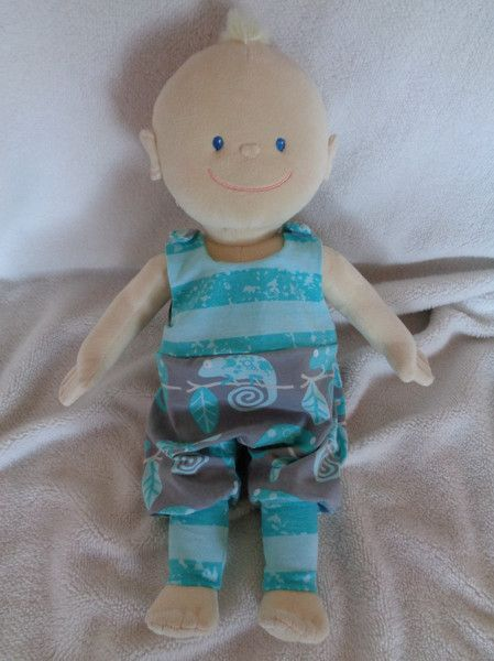 +Strampler+Baby+Born+Krümel++Puppen+Gr.+43++von+Elmisemas-Zaubernadel+auf+DaWanda.com