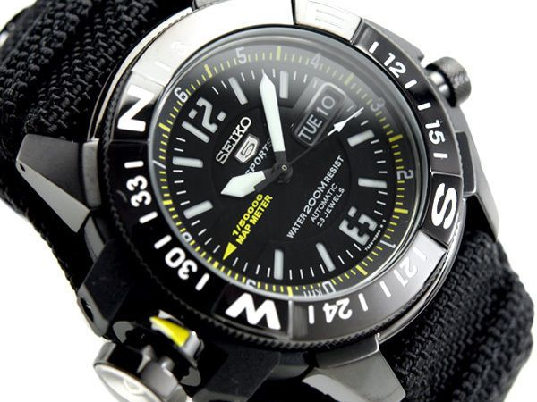seiko diver watch skz317k1 uhr gadget atlas watch manual. Black Bedroom Furniture Sets. Home Design Ideas