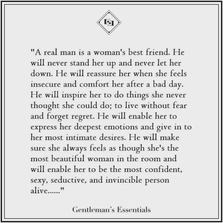 http://gentlemansessentials.tumblr.com/image/141233751008