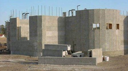 12 best alternative building methods images on pinterest for Rastra block price