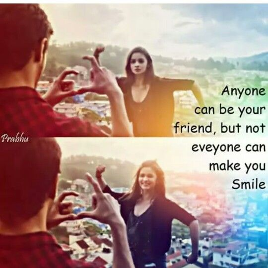 Best Quotes About Boy Girl Friendly Relationship In Tamil Movies: 141 Best Tamil Quotes Images On Pinterest