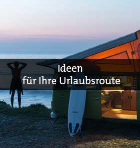 Urlaub Bretagne - Frankreich - Offizielle Seite des Tourismusverbands