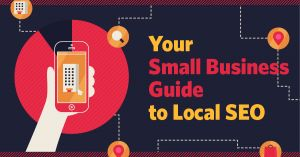 Before we get deeper into local #SEO, I want to take a minute to share a high-level overview of how local SEO works. https://howdodesign.com/how-does-local-seo-work/