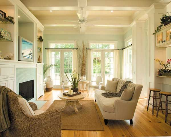 37 Best Images About Tulsa House On Pinterest Fireplaces