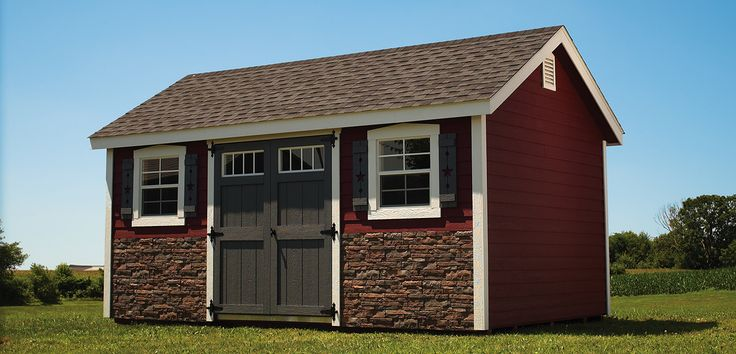 11 best lp smartside durability beauty images on for Smartside engineered wood siding