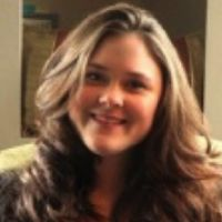 Michele Attias Life Coach & Speaker Testimonials from the wonderful people I've coached