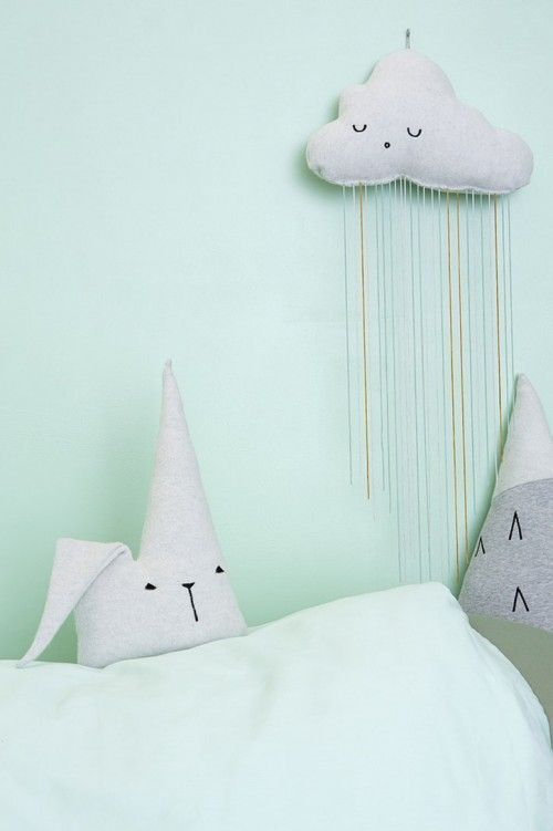 Fabelab - Duvet Covers for Kids and Much More - Petit & Small