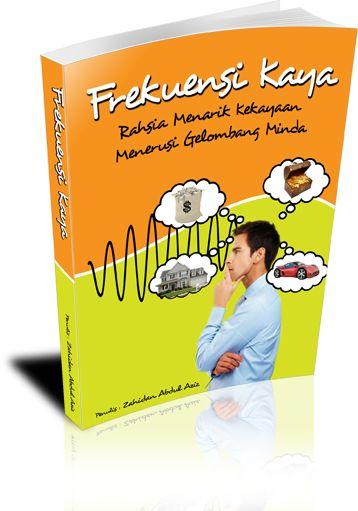 Positifkan Jiwa: Segmen 14: Frekuensi kaya http://www.klikjer.com/members/idevaffiliate.php?id=9079_27