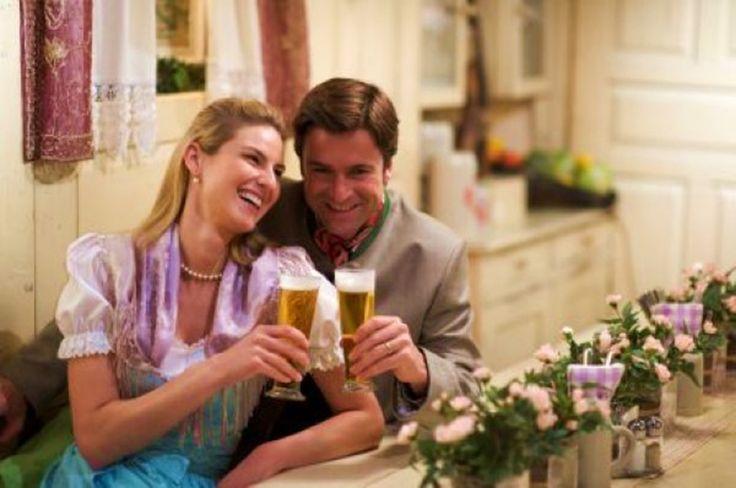 Genießen Sie unsere große Bierauswahl im PitterKeller in Salzburg mit vielen heimischen und saisonalen Bieren. Unsere Mitarbeiter beraten Sie gerne