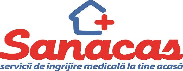 Echipa medicală SANACAS este singura echipă de specialiști în Tratamentul Escarelor la domiciliu, din București!