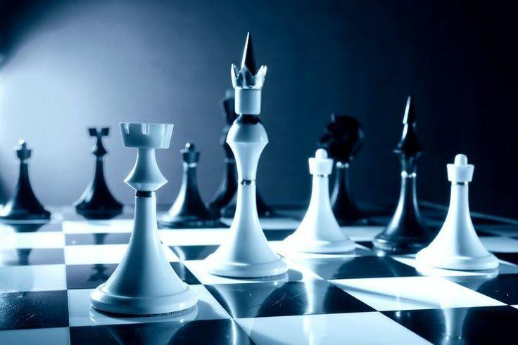 Strategic Business Network, Latin America, http://yook3.com, Wilfried Ellmer.
