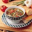 Low Sodium Recipes - Taste of Home