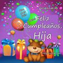 http://www.merybrachop.com/2016/02/tarjeta-de-cumpleanos-para-mi-hija.html