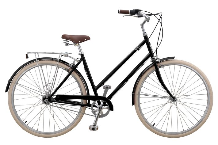 1000 Images About Affordable Dutch Style Bicycles On Pinterest Electra Bike 7 Seven And Bikes