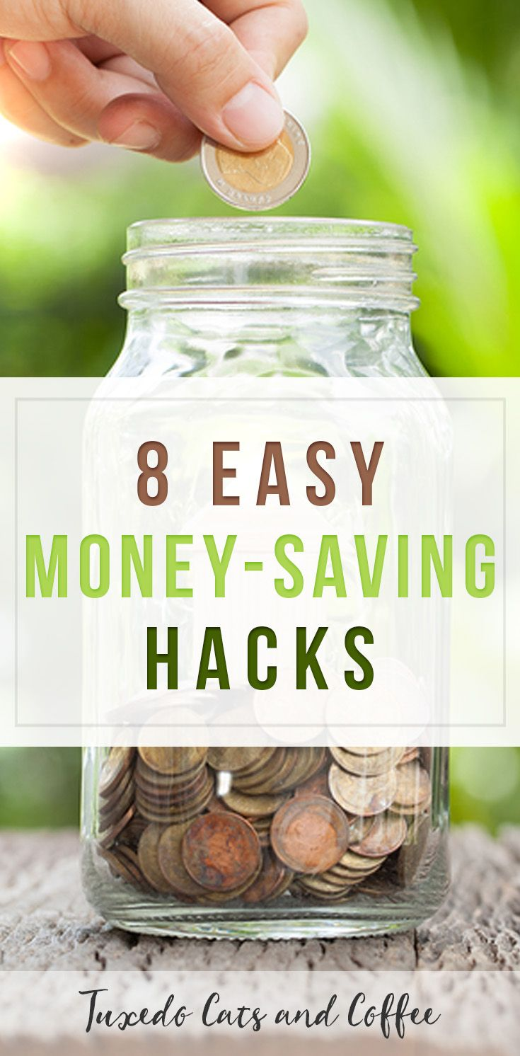 simple ways to save money essay spm The ability to save money is the cornerstone of building wealth it's also essential  for one's sense of security the math is simple: in order to.