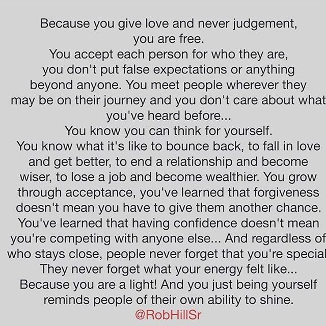 """""""never associate yourself with people who judge you because your choices are different than theirs. sometimes people can't keep their ego in check and you can see straight through them. they put you down to feel better about themselves. everyone walks a different path. #mood #vibes #thursday #quotes #haters #fakepeople #karma"""" by (indawooodz). mood #fakepeople #quotes #haters #thursday #karma #vibes [Visit www.micefx.com for more...]"""