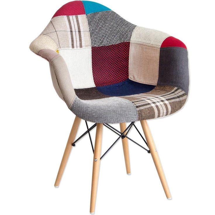 ジェネリック家具の選び方。人気商品やおすすめショップで比較                                                                                                                                                                                 もっと見る