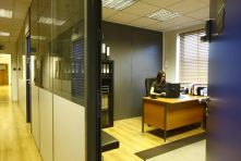 Availability of cheap offices in Wood Green is something that is unbelievable. London is an expensive city and having an office in London is certainly an expensive affair. But cheap offices are available and these offices are close to all the facilities. Visit here:- http://patrickpattrin.tumblr.com/post/137205051125/advantages-of-cheap-offices-in-wood-green