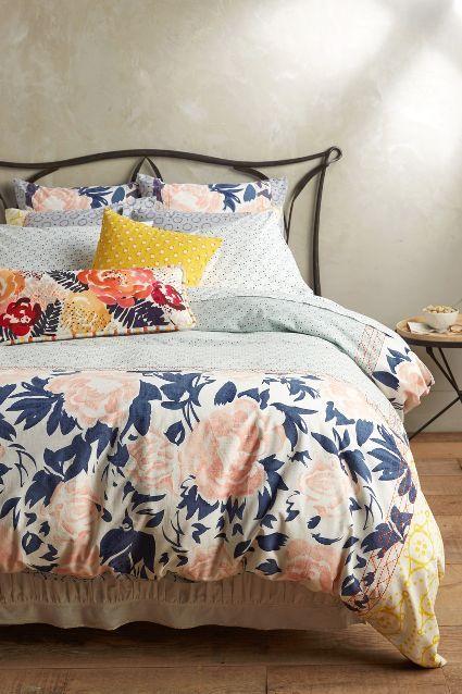 fav=bedroom