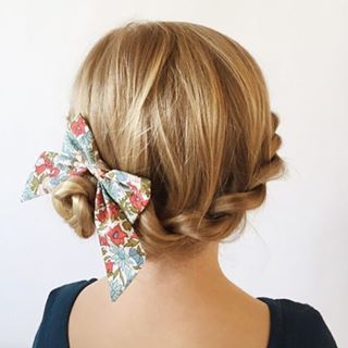 Free Babes Handmade Sailor Bows. Made with love in the USA. Perfect for your next midday adventure. http://www.freebabeshandmade.com