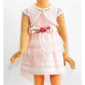 http://www.hepsinerakip.com/dantelli-kiz-cocuk-elbise-2-5-yas