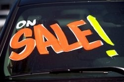 When you think of great new car deals, do you think of Presidents Day car sales 2012? What makes President's Day a special day to buy a car? While...