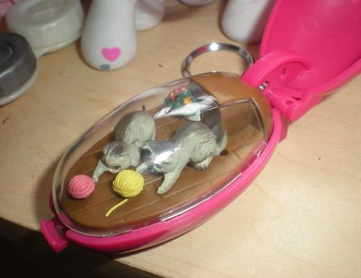 Image result for 90s toys uk