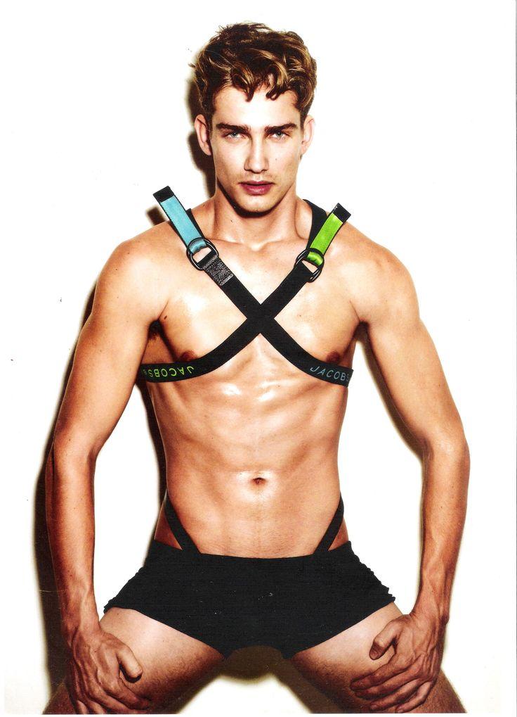 WALMIR BIRCHLER  #ragazzomgmt #agenciaragazzo #men #model #brazilianmodel