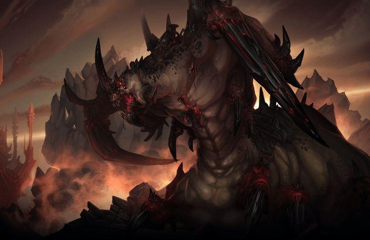 Diablo 4 Development, Diablo 2 HD Release: Blizzard Confirms Really COOL BlizzCon 2016 News!