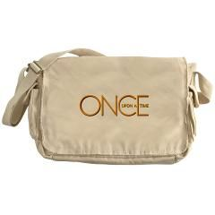 Official Once Upon A Time Merchandise, T-shirts, DVDs